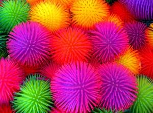 renk-hangi-unluyum-testi