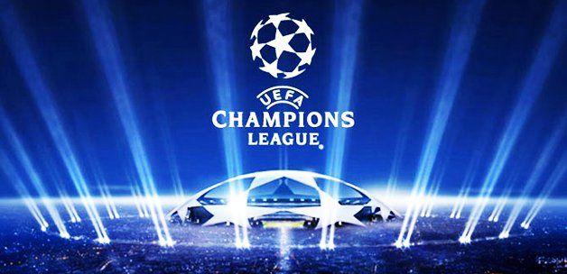 Porto Bayern Münih Maçı Hangi Kanalda? 15 Nisan 2015