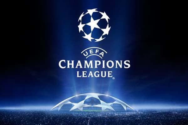 Şampiyonlar Ligi Çeyrek Final Maçları Hangi Kanalda?