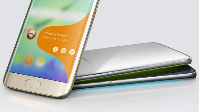 samsung-GalaxyS6-Edge-Press