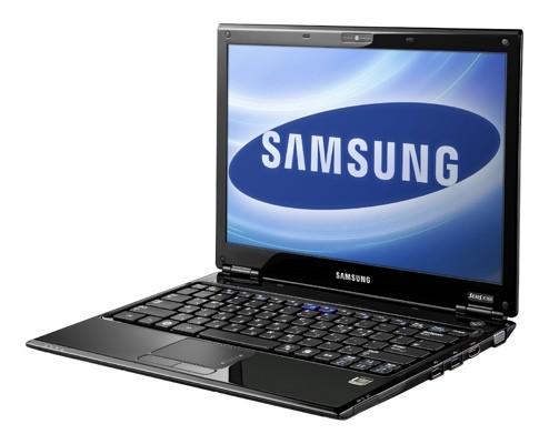 samsung-laptop-hangi-ulkenin