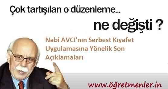 serbest_kiyafet_aciklamasi