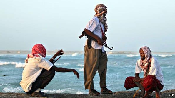 somali-korsan