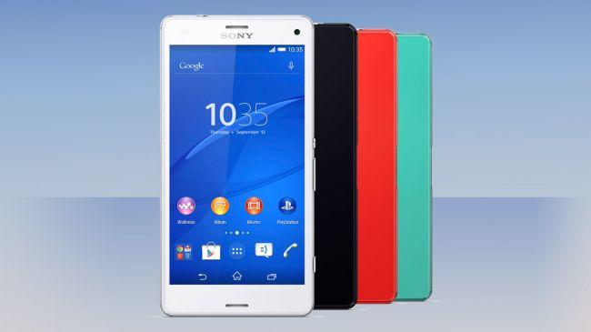 sony-XperiaZ3Compact-Press-01-650-80
