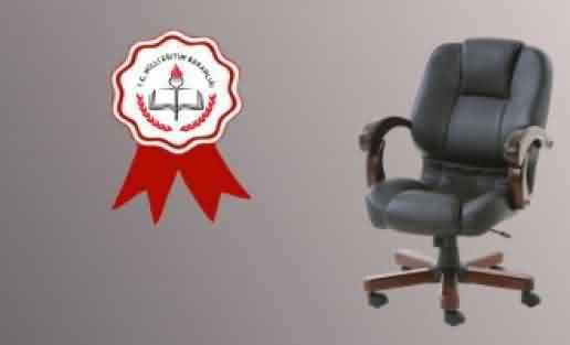 Şube Müdürlüğü Sınavı Puan Sıralamaları