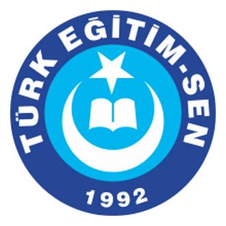 Türk Eğitim Sen Pazartesi İlk Ders Eylemi!