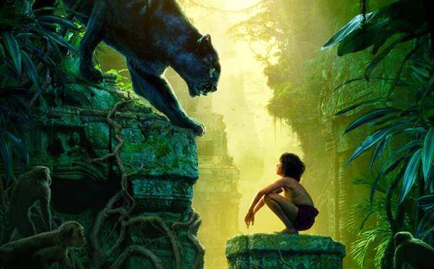 the-jungle-book-tarzan-orman-cocugu-2016