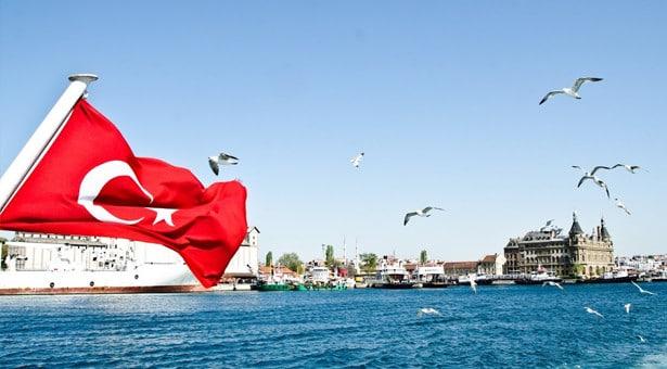 turkiye-istanbul