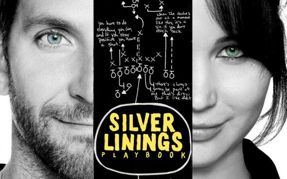 umut-isigim-silver-linings-playbook