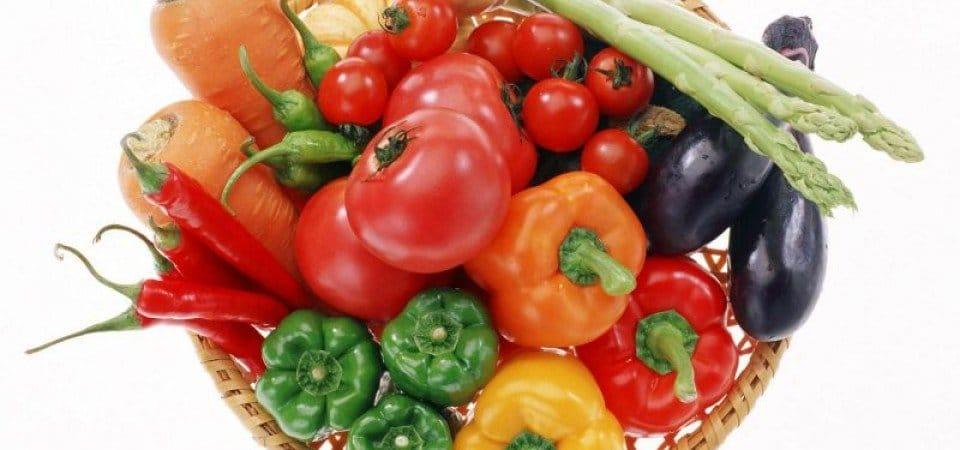 yaz-sebzeleri-neler