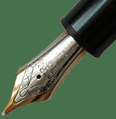 Edebiyat ve Türkçe dersi için bulmacalar