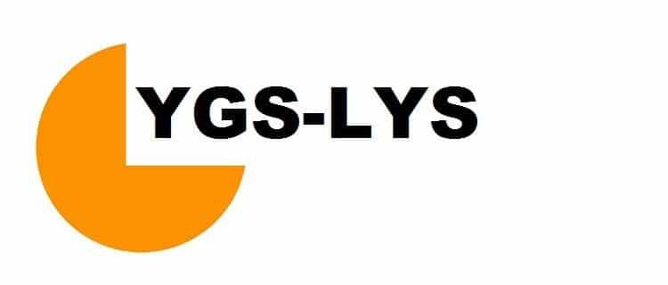 YGS ve LYS Sınav Ücretlerine Zam Geldi!